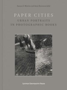paper-cities